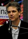 Prof.Paulo Moura - Cópia