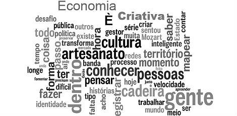 economia_criativa.5