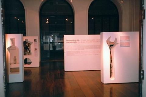 mgExpAmpliacaoMelhorandoaVidaDesignSueco7 Museu da Casa Brasileira