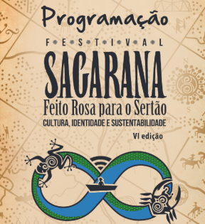 Festival_sagarana_cartaz