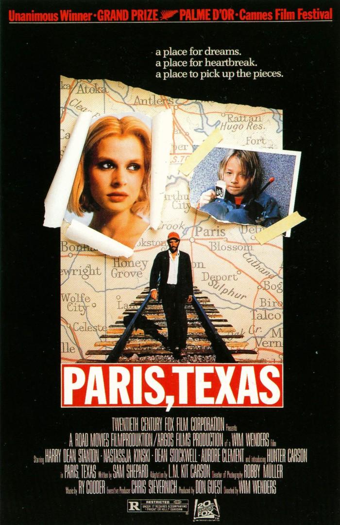paris-texas-1984-wenders_poster_