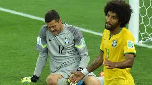 seleção brasileira.1