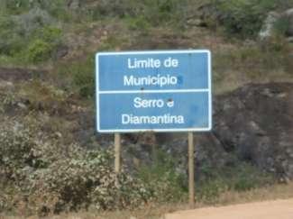 serro_diamantina