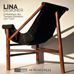 Lina_designer