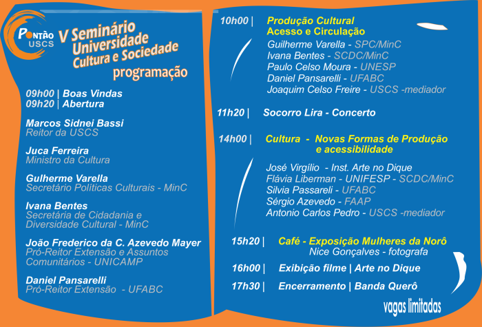 Arte final 5 seminario_versão_final_programação_20_maio