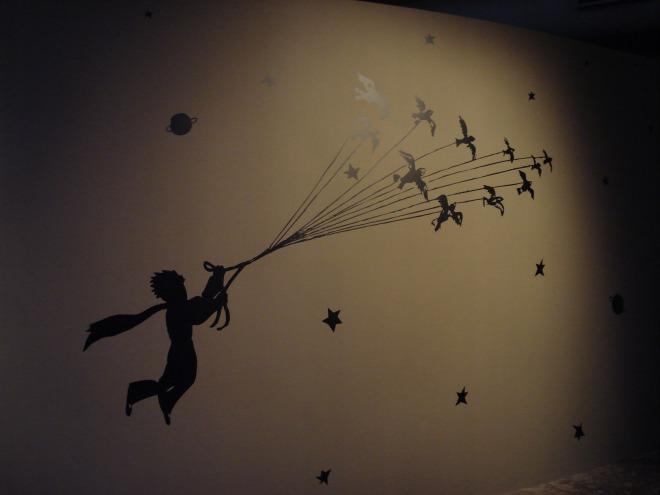 principe_voando