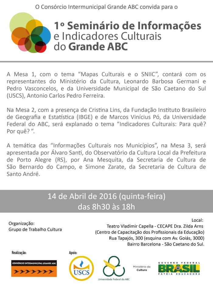 convite-forum-corrigido-011