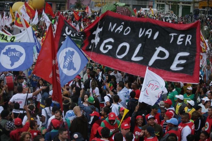 PP_ato_pro_Dilma_Foto_Paulo_Pinto_20082015_005-1